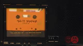 Gambar cover Houses - Fast Talk (Still Woozy Remix)