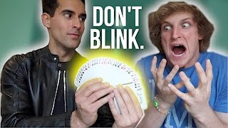 PROOF MAGIC IS REAL! (Video evidence) Feat. Daniel Fernandez