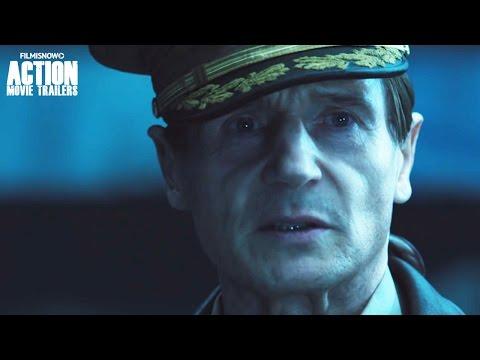 인천상륙작전 (Operation Chromite ft. Liam Neeson) 예고편 New Trailer [HD]