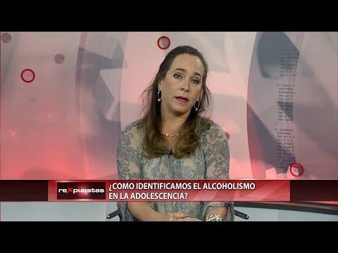 El coste de la codificación del alcoholismo en breste