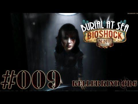 Bioshock Infinite - Burial at Sea EP.2 #009 - Deal ist Deal ★ [HD 60FPS]