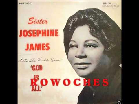 """Jordan River""- Josephine James"