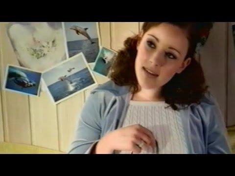 Blümchen - Nur geträumt (Official Video)