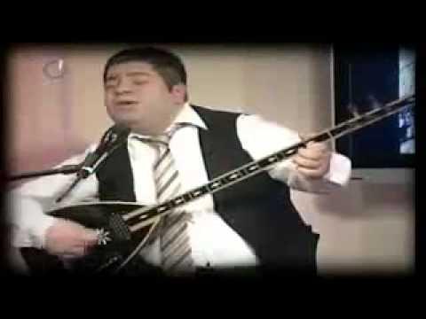 """10 Jahre ich bin hier immer noch keine Papier :-))) - [""""AvşarBabamBenim""""]"""