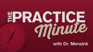 Avoiding Medical Malpractice Lawsuits