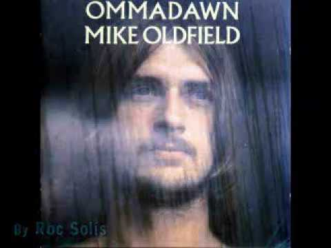 Ommadawn Part 1 (Song) by Mike Oldfield