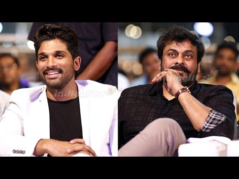 Sarainodu-Audio-Success-Meet-Vizag-Part-3