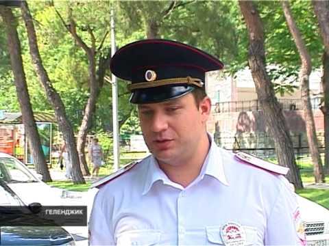 Новости курорта от 24.06.2014 г.
