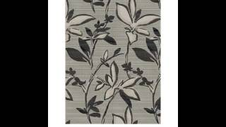 Contemporary Rugs And Modern Rugs - Oriental Designer Rugs