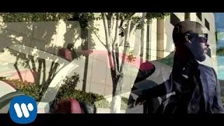Omarion - Work (Official Music Video)