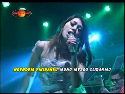 , title : 'Ora Biso Turu  - Via Vallen (Official Video Music)'
