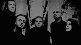 Dreadful Shadows - Chains (Alternate Version)