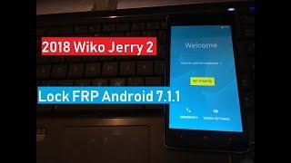 wiko jerry 3 frp - मुफ्त ऑनलाइन वीडियो