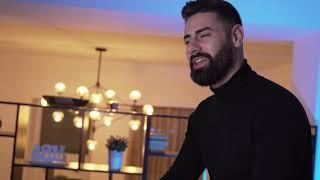 Urucu Robert  si Catalin de la Ploiesti - Gata nu mai pot (official video)