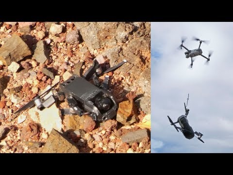 leave-no-drone-behind-mavic-air-crash-and-rescue-with-the-mavic-2-zoom