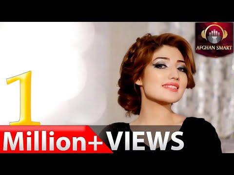 Dunya & Meher Mah Ghazal - Khwahar Official Video HD - تنزيل