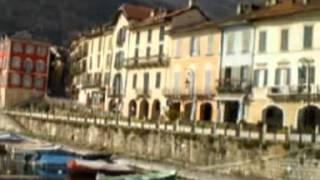 preview picture of video 'COMUNE DI CANNOBIO SIENA (VERBANO-CUSIO-OSSOLA)'