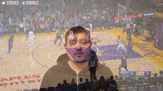 Пронозы на спорт (Выпуск 22) Снукер, НХЛ и НБА
