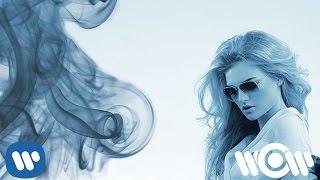 Filatov & Karas feat. Masha – Лирика (лирик-видео)