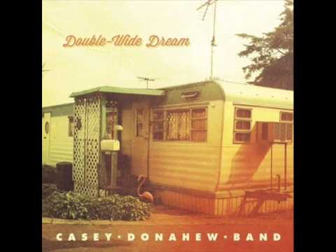 Casey Donahew   Regrets Mp3