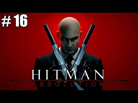 /CZ\ Hitman: Absolution Part 16 - KO z výšin