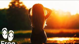 Everything But The Girl vs  Soul Vision~Tracey In My Room {Lazy Dog Bootleg Vocal Mix}