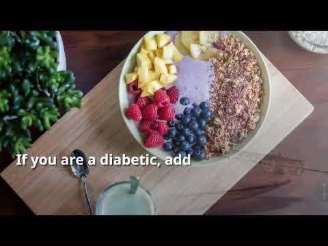 Ce să facă în cazul zahărului din sânge 17.7