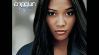 Secret of the Sea by Anggun