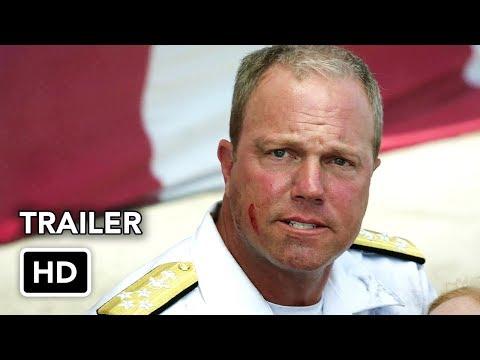 The Last Ship Season 5 Trailer (HD)