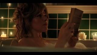 Странные дела 2 сезон отрывок Donna Summer - I Do Believe I Fell In Love