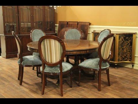 Dining Room Furniture In Kozhikode Kerala Get Latest