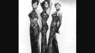 Diana Ross and the Supremes - Back In My Arms Again.(Alternate Vocal)
