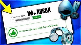Roblox promo code april red | Roblox Promo Codes JULY 2019 w