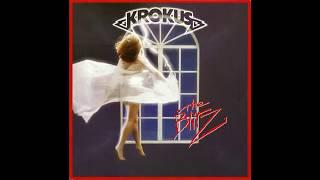 Krokus - Metal Years Best Selections Vol.2