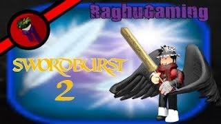 roblox swordburst 2 how to get free aura 2018 - 免费在线视频