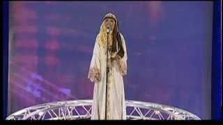 تحميل اغاني الحان بنت سالم زد علي HD النسخة الاصلية MP3