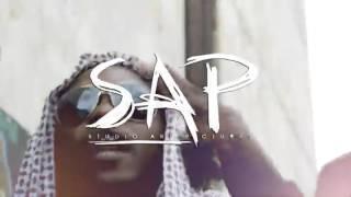 STAGE RIDDIM MEDLEY CHILLSPOT RECORDZ ft Ras Caleb,Cici,Levels,Technique,Jah Signal & Muffa