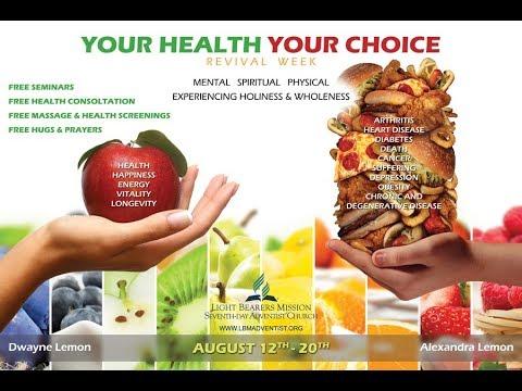 mp4 Healthy Living Vt Cooking Classes, download Healthy Living Vt Cooking Classes video klip Healthy Living Vt Cooking Classes