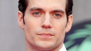 Henry Cavill is apparently not one to mince words.  In a recent interview with Men's Health, the actor and erstwhile Superman was asked about the three films in which he filled out Kal-El's famous cape. In responding, he admitted to feeling exactly like the rest of us do about Justice League.  The DC Movie Universe has been on a roll for the last couple years or so; 2017's Wonder Woman was a critical and box office hit, and more recently, last year's Aquaman and this year's Joker have both cleared the billion dollar mark at the worldwide box office while satisfying the fandom. Prior to these successes, though, the road was quite a bit rockier — and that rocky stretch included the entirety of Cavill's tenure as Big Blue  — so far, anyway.  2013's Man of Steel led off the franchise, and while it performed respectably, it divided fans — many of whom were unprepared for writer David S. Goyer and director Zak Snyder's exceedingly dark vision of the Last Son of Krypton's tale. That flick was followed by 2016's Batman V. Superman: Dawn of Justice, a film which probably should have broken every box office record in existence due to its pairing of the two comic book icons onscreen for the first time.  The flick did clear $870 million globally, but critics were generally not impressed, and it divided audiences even more sharply; industry observers noted that the failure of a movie with both Batman and Superman in its title to make over a billion dollars was troubling. 2016's Suicide Squad, which endured a mid-production course correction aimed at injecting a bit more levity, continued the trend of earning respectable box office numbers while getting mostly trashed by critics — and then came 2017's Justice League. Wooo, boy…   The team-up film reunited Ben Affleck's Batman and Gal Gadot's Wonder Woman with Cavill's Superman, and also introduced Jason Momoa's Aquaman, Ezra Miller's the Flash, and Ray Fisher's Cyborg. Despite production troubles, it was a film that should have h