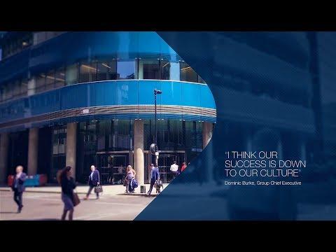 mp4 Insurance Broker Jlt, download Insurance Broker Jlt video klip Insurance Broker Jlt