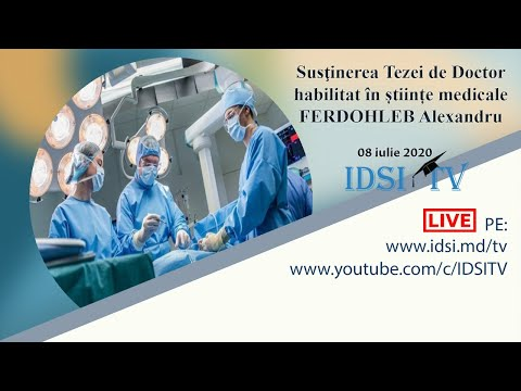 Pentru tratarea osteochondrozei genunchiului