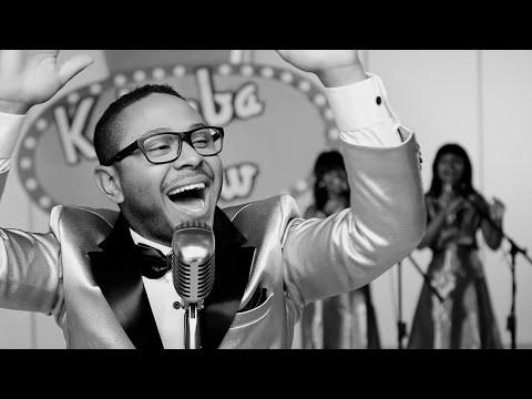 Un Nuevo Mundo Sin Ti - Kalimba (Video)
