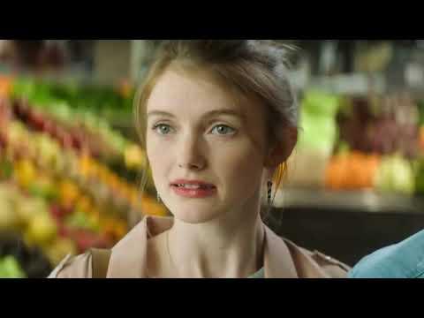 Edeka - Avocado   TV Spot 2019