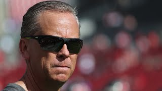 How Does Todd Monken Get UGA's Offense Going?
