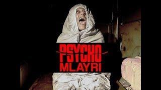 KOMY - PSYCHO MLAYRI