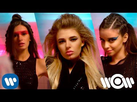 SELFIE – Жалею | Official Video