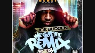 Joe Budden - Classic (The Kickdrums Remix)