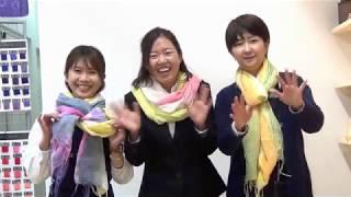 ソメラボ(岩瀬商店株式会社)