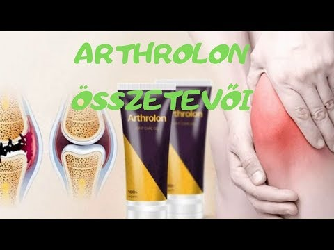3. fokozatú osteoporosis kezelés