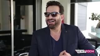 """تحميل اغاني محمد اسكندر: """"من أين لك هذا"""" صرخة كل مواطن لبناني.. وهذا ردّي على من اتهمني بالايحاءات الجنسية! MP3"""